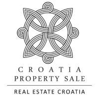 Agency CroatiaPropertySale.com