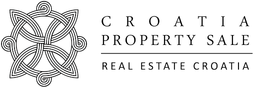 Croatia Property Sale